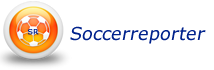 Soccerreporter