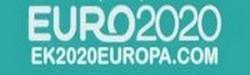 eurologo2